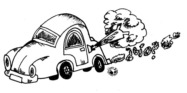BiocombustiblesCoche