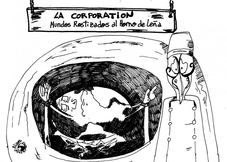 CorporacionesCalientanelPlaneta