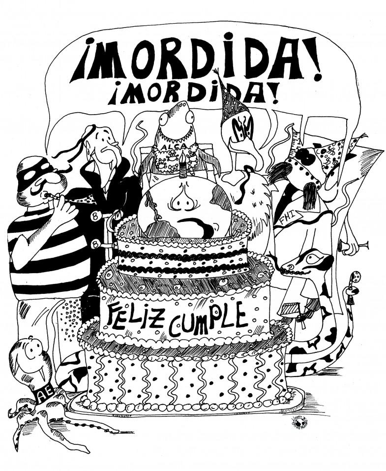 CumpleañosdelALCA