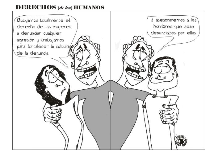 DerechosdelosHumanos