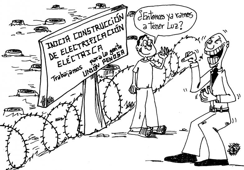 EnergiaElectricaTransa