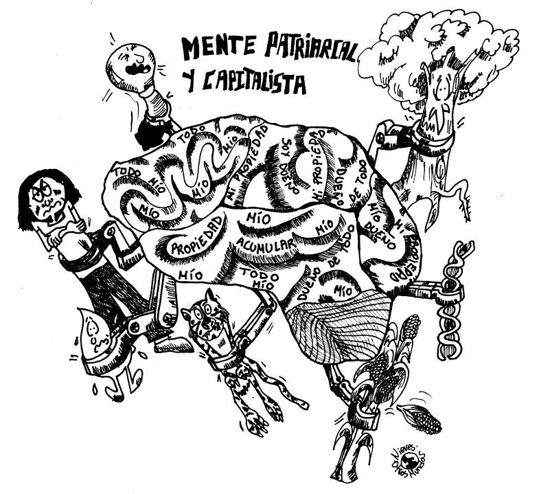 MentePatriarcalyCapitalista