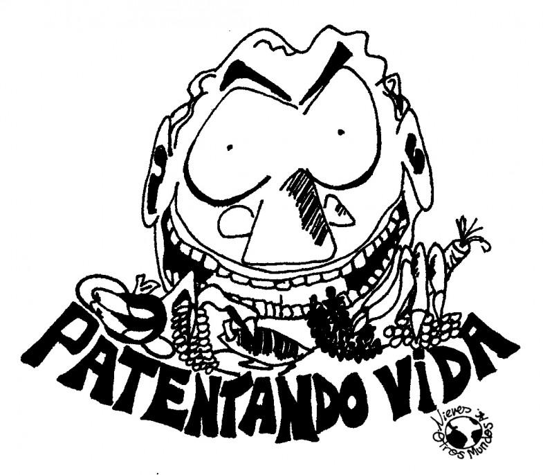 PatentarlaVida