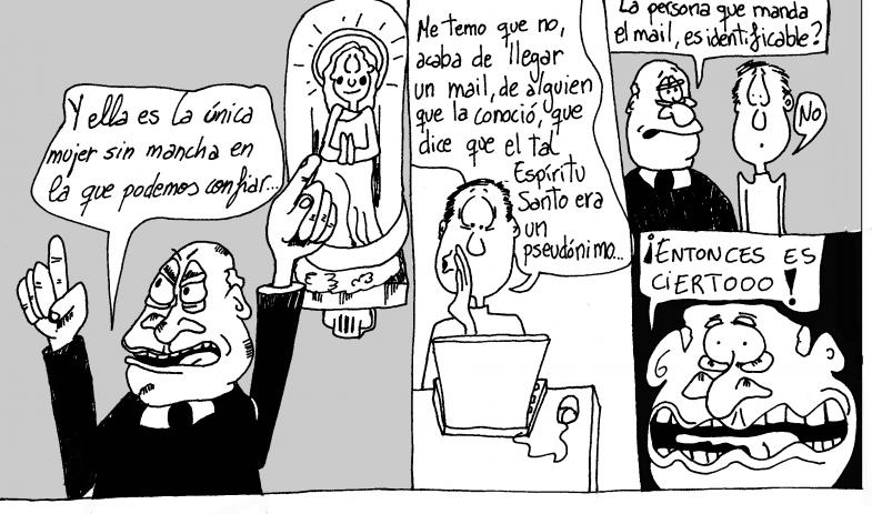 Patriarcalandia08