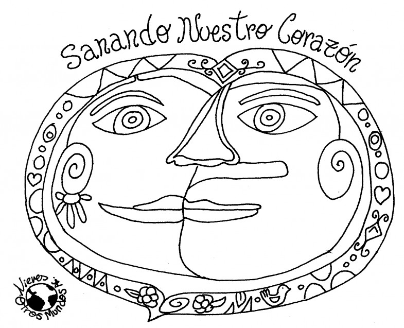 SanandoNuestroCorazón