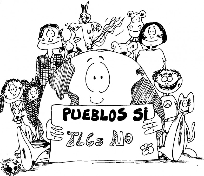 pueblossíTLCno
