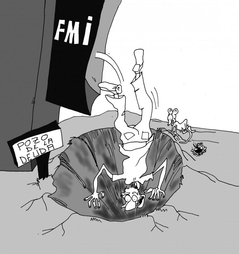 FMIyDeuda