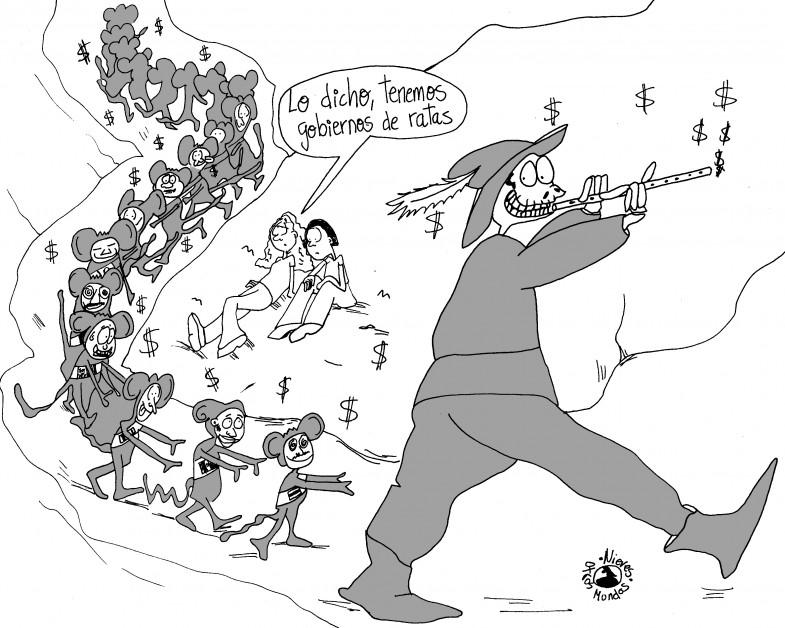 GobiernosCorruptos