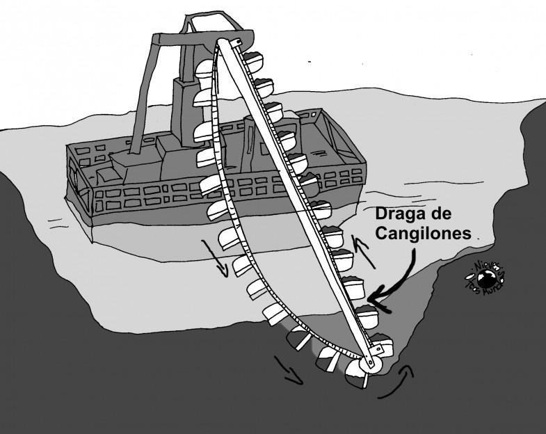 Minería Hidráulica1
