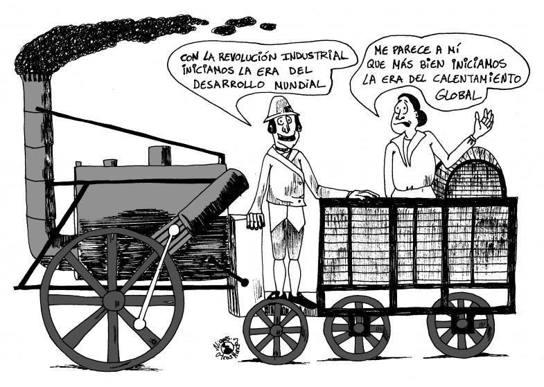 Minería RevIndustrial