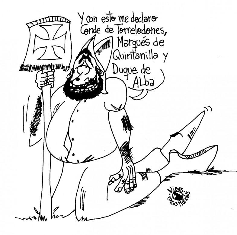 MineríaConquista