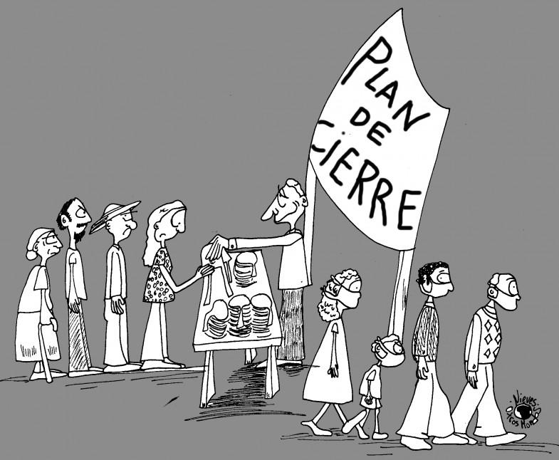 PlandeCierre2