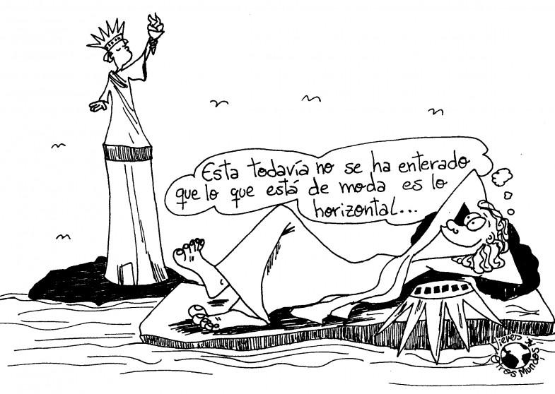 PorlaHorizontalidad