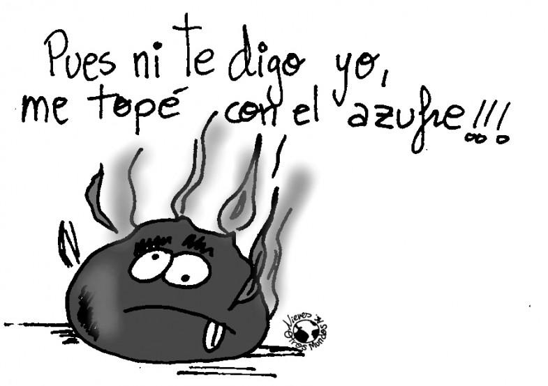 Rocas7